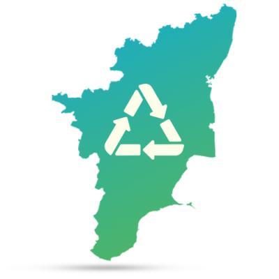 Plastic Free TN Logo